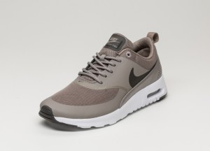 nike-wmns-air-max-thea-iron-dark-storm-2
