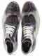 Van Bommel schoenen