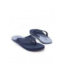Giga schoenen online