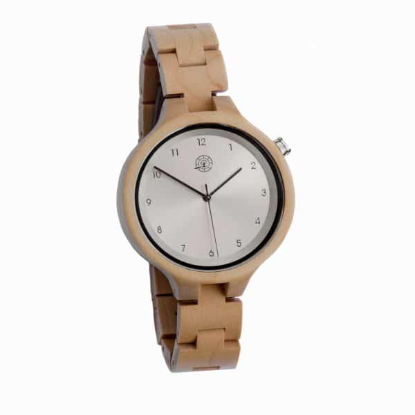 diamond-eikenhouten-dames-houten-horloge-3-600x600